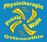 Physiotherapie Walz